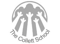 Collett School
