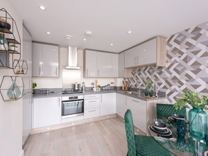 Impressive 2 bed apartments in Slough, Berkshire