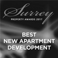 Surrey Property Awards 2017