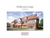 widbrook lodge