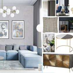 Introducing New I D Show Home Interiors At Tilbury Lodge