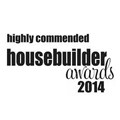 Housebuilder Awards 2014