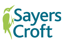 Sayers Croft