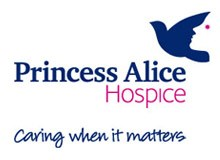 The Princess Alice Hospice