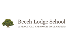 Beech Lodge School
