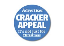 Cracker Appeal