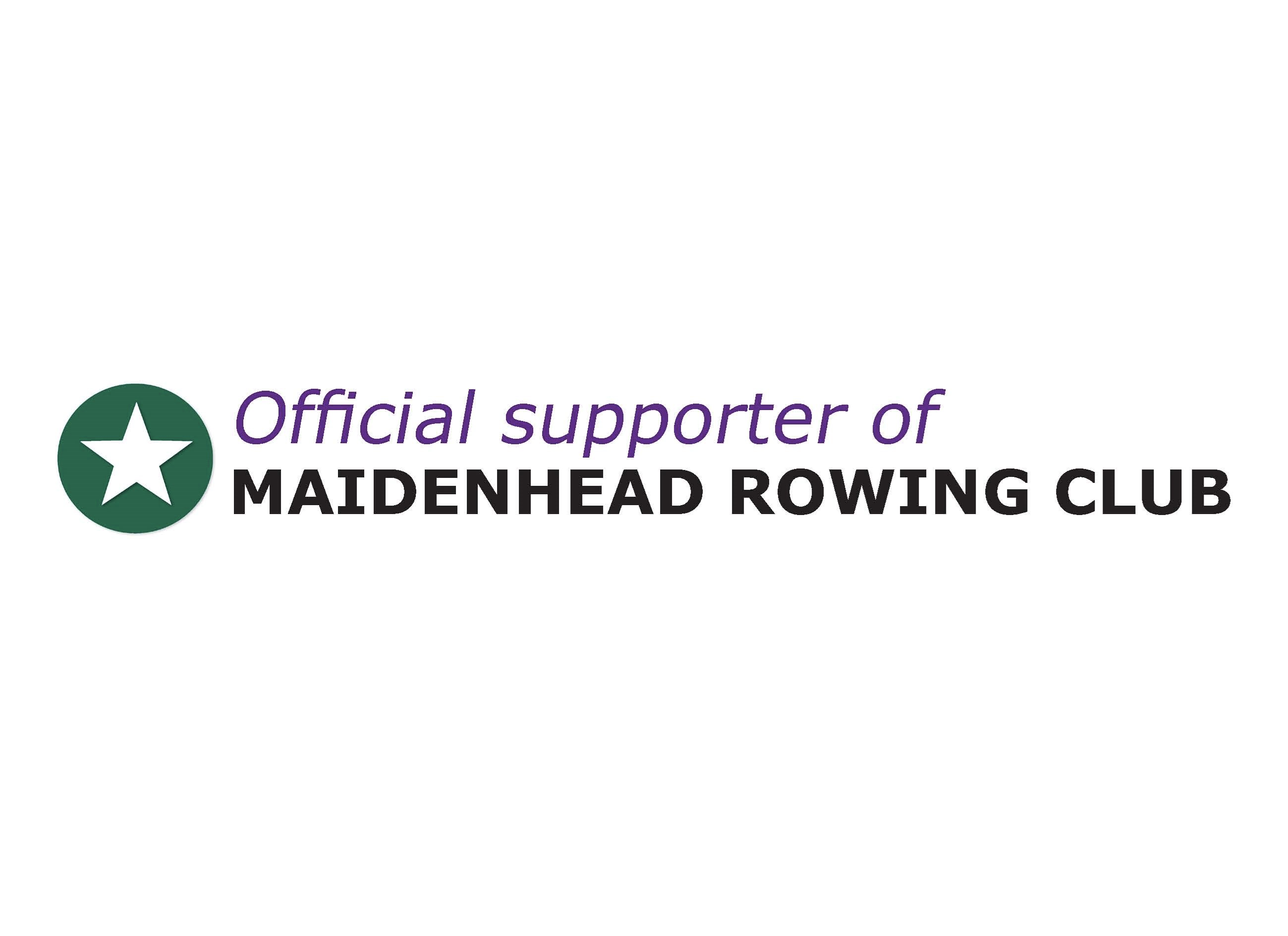 Maidenhead Rowing Club