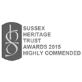 Sussex Heritage Trust